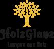 Holzglanz Logo