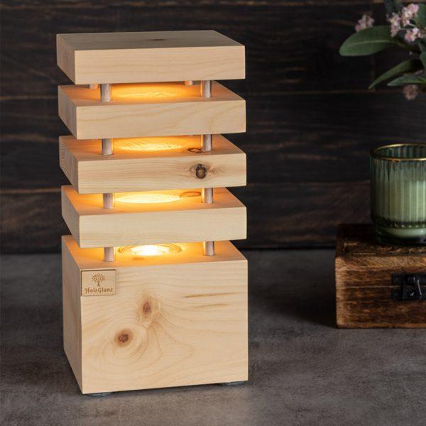 nachttischlampe-zirbenholz