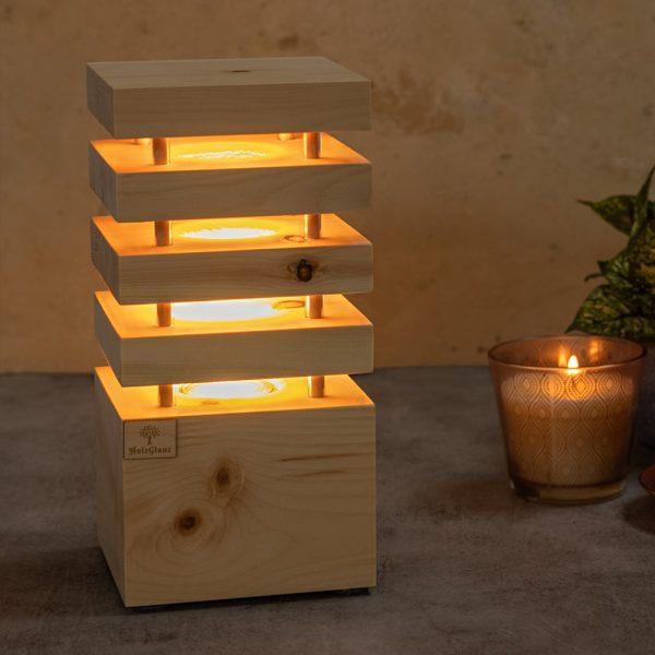 nachttischlampe-zirbenholz-12-12-26-5